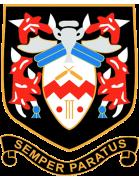 Somerset Trojans logo