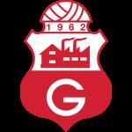 Guabirá logo
