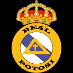 Real Potosí logo