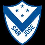 San José logo