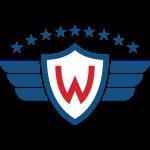 Wilstermann logo