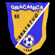 Bratstvo Gracanica logo