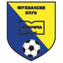 Modrica logo