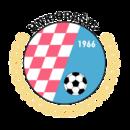 Orasje logo
