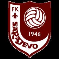 Sarajevo logo