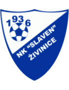 Slaven Zivinice logo