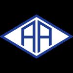 Atlético Acreano logo