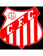 Capivariano logo