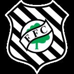 Figueirense logo