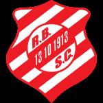 Rio Branco PR logo