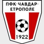 Chavdar Etropole logo
