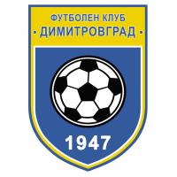 Dimitrovgrad logo