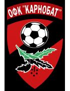 Karnobat logo