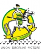 ASFA-Yennenga logo