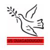 Ouagadougou logo