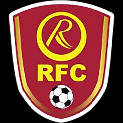 Rahimo logo