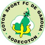 Cotonsport logo