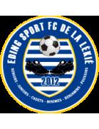 Eding Sport logo