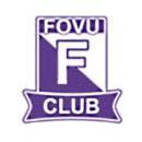 Fovu Club logo