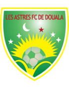 Les Astres logo