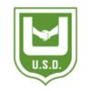 Union Douala logo