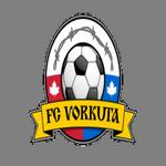 Vorkuta logo