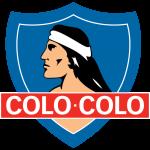 Colo-Colo logo