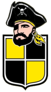 Coquimbo Unido logo