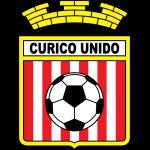 Curicó Unido logo