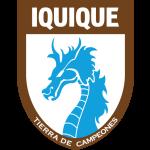 Deportes Iquique logo