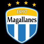 Magallanes logo