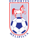 Melipilla logo