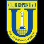 Univ. Concepción logo