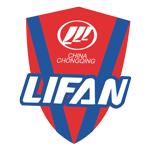 Chongqing Dangdai Lifan logo