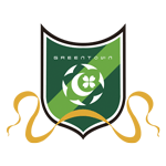 Hangzhou logo