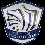 Shijiazhuang Ever Bright logo