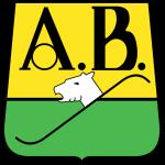Atlético Bucaramanga logo