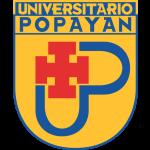 Boca Juniors de Cali logo
