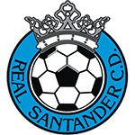 Real Santander logo