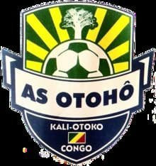 Otôho d'Oyo logo