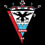 Sanga Balende logo