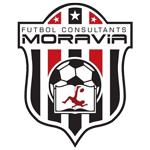 Consultants Moravia logo