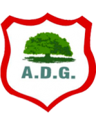 Guanacasteca logo