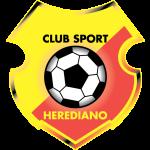 Herediano logo