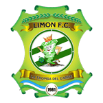 Limón logo