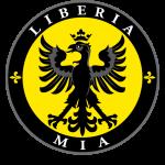 Municipal Liberia logo