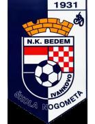 Bedem Ivankovo logo