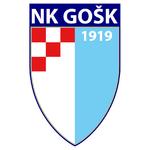 GOSK Dubrovnik logo