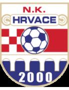 Hrvace logo