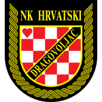 Hrvatski Dragovoljac logo